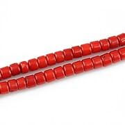 http://www.adalee.ro/68131-large/coral-rosu-rondele-3x4mm.jpg