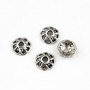 http://www.adalee.ro/68215-large/capacele-margele-argintiu-antichizat-3x9mm.jpg