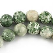 http://www.adalee.ro/68339-large/qinghai-jade-sfere-10mm.jpg