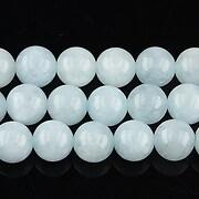 http://www.adalee.ro/68349-large/malaysia-jade-albastru-deschis-sfere-8mm.jpg