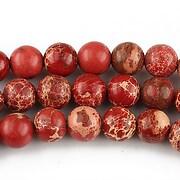 http://www.adalee.ro/68363-large/regalite-rosu-inchis-sfere-8mm.jpg