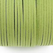 http://www.adalee.ro/68628-large/snur-suede-imitatie-piele-intoarsa-3x1mm-1m-verde-deschis.jpg