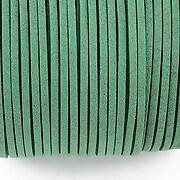 http://www.adalee.ro/68630-large/snur-suede-imitatie-piele-intoarsa-3x1mm-1m-verde.jpg