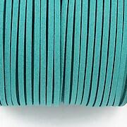 http://www.adalee.ro/68633-large/snur-suede-imitatie-piele-intoarsa-3x1mm-1m-turcoaz.jpg