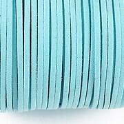 http://www.adalee.ro/68635-large/snur-suede-imitatie-piele-intoarsa-3x1mm-1m-bleu.jpg