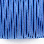 http://www.adalee.ro/68638-large/snur-suede-imitatie-piele-intoarsa-3x1mm-1m-albastru-electric.jpg