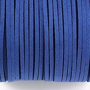 http://www.adalee.ro/68639-large/snur-suede-imitatie-piele-intoarsa-3x1mm-1m-albastru.jpg