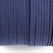 http://www.adalee.ro/68640-large/snur-suede-imitatie-piele-intoarsa-3x1mm-1m-bleumarin.jpg