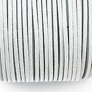 http://www.adalee.ro/68641-large/snur-suede-imitatie-piele-intoarsa-3x1mm-1m-gri-deschis.jpg