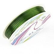 http://www.adalee.ro/68799-large/sarma-de-modelaj-verde-grosime-05mm-rola-de-aproximativ-8m.jpg