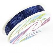 http://www.adalee.ro/68800-large/sarma-de-modelaj-albastra-grosime-05mm-rola-de-aproximativ-8m.jpg