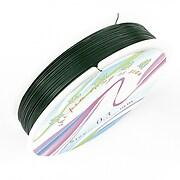 http://www.adalee.ro/68808-large/sarma-de-modelaj-verde-grosime-03mm-rola-de-aproximativ-15m.jpg