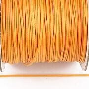 http://www.adalee.ro/68817-large/snur-cerat-grosime-1mm-1m-portocaliu-deschis.jpg