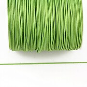 http://www.adalee.ro/68878-large/snur-nylon-cu-guta-in-interior-grosime-08mm-1m-verde-deschis.jpg