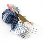 http://www.adalee.ro/69214-large/pandantiv-material-textil-si-agatatoare-aurie-2025x3440mm.jpg