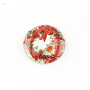http://www.adalee.ro/70563-large/cabochon-sticla-20mm-christmas-cod-1370.jpg