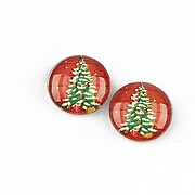 http://www.adalee.ro/70575-large/cabochon-sticla-14mm-christmas-cod-1382.jpg