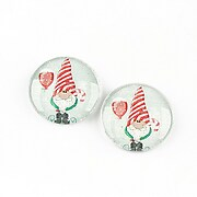 http://www.adalee.ro/70577-large/cabochon-sticla-16mm-christmas-cod-1384.jpg