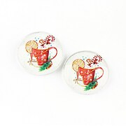 http://www.adalee.ro/70579-large/cabochon-sticla-16mm-christmas-cod-1386.jpg