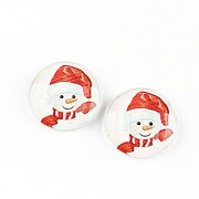 http://www.adalee.ro/70584-large/cabochon-sticla-16mm-christmas-cod-1391.jpg