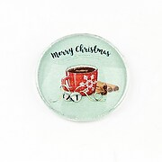 http://www.adalee.ro/70587-large/cabochon-sticla-25mm-christmas-cod-1394.jpg