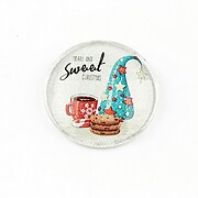 http://www.adalee.ro/70588-large/cabochon-sticla-25mm-christmas-cod-1395.jpg