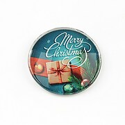 http://www.adalee.ro/70589-large/cabochon-sticla-25mm-christmas-cod-1396.jpg