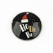 http://www.adalee.ro/70590-large/cabochon-sticla-25mm-christmas-cod-1397.jpg