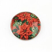 http://www.adalee.ro/70591-large/cabochon-sticla-25mm-christmas-cod-1398.jpg