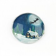 http://www.adalee.ro/70592-large/cabochon-sticla-25mm-christmas-cod-1399.jpg