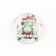 http://www.adalee.ro/70595-large/cabochon-sticla-25mm-christmas-cod-1402.jpg