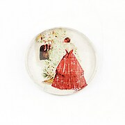http://www.adalee.ro/70596-large/cabochon-sticla-25mm-christmas-cod-1403.jpg