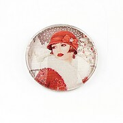 http://www.adalee.ro/70597-large/cabochon-sticla-25mm-christmas-cod-1404.jpg