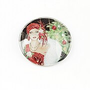 http://www.adalee.ro/70598-large/cabochon-sticla-25mm-christmas-cod-1405.jpg