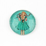 http://www.adalee.ro/70599-large/cabochon-sticla-25mm-christmas-cod-1406.jpg