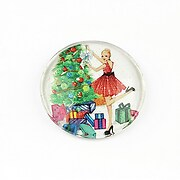 http://www.adalee.ro/70600-large/cabochon-sticla-25mm-christmas-cod-1407.jpg
