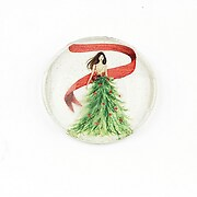 http://www.adalee.ro/70601-large/cabochon-sticla-25mm-christmas-cod-1408.jpg
