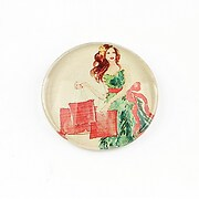 http://www.adalee.ro/70602-large/cabochon-sticla-25mm-christmas-cod-1409.jpg