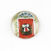 http://www.adalee.ro/70603-large/cabochon-sticla-25mm-christmas-cod-1410.jpg