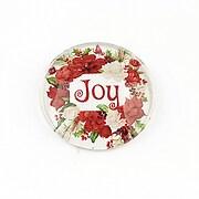 http://www.adalee.ro/70604-large/cabochon-sticla-25mm-christmas-cod-1411.jpg