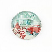 http://www.adalee.ro/70605-large/cabochon-sticla-25mm-christmas-cod-1412.jpg