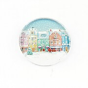 http://www.adalee.ro/70606-large/cabochon-sticla-25mm-christmas-cod-1413.jpg