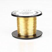 http://www.adalee.ro/70882-large/sarma-de-modelaj-gilt-non-tarnishing-grosime-02mm-rola-175m.jpg