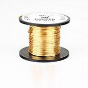 http://www.adalee.ro/70883-large/sarma-de-modelaj-gilt-non-tarnishing-grosime-05mm-rola-25m.jpg