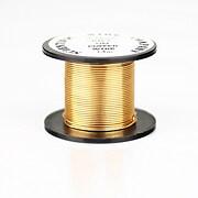 http://www.adalee.ro/70884-large/sarma-de-modelaj-gilt-non-tarnishing-grosime-071mm-rola-14m.jpg