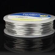 http://www.adalee.ro/70885-large/sarma-de-modelaj-argintie-aluminiu-grosime-1mm-rola-78m.jpg