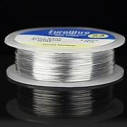 http://www.adalee.ro/70887-large/sarma-de-modelaj-argintie-aluminiu-grosime-056mm-rola-250m.jpg
