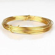 http://www.adalee.ro/70894-large/sarma-de-modelaj-cupru-placata-cu-aur-non-tarnish-grosime-1mm-4m.jpg