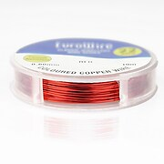 http://www.adalee.ro/70902-large/sarma-de-modelaj-cupru-rosu-non-tarnish-grosime-06mm-rola-10m.jpg