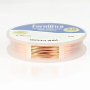 http://www.adalee.ro/70911-large/sarma-de-modelaj-cupru-copper-non-tarnish-grosime-08mm-rola-6m.jpg